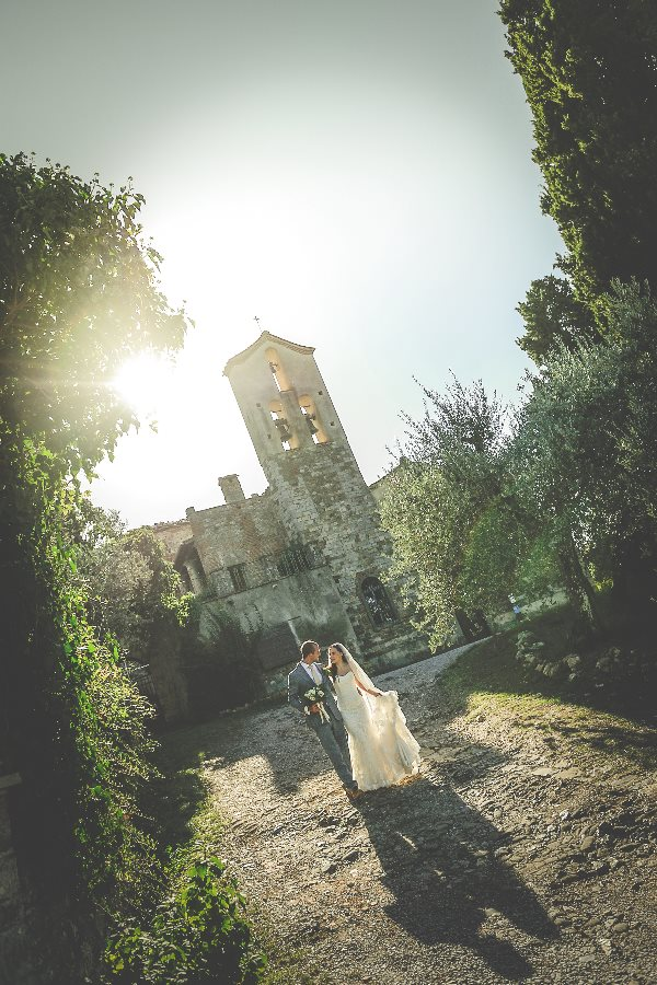 wedding photo arezzo_17.jpg