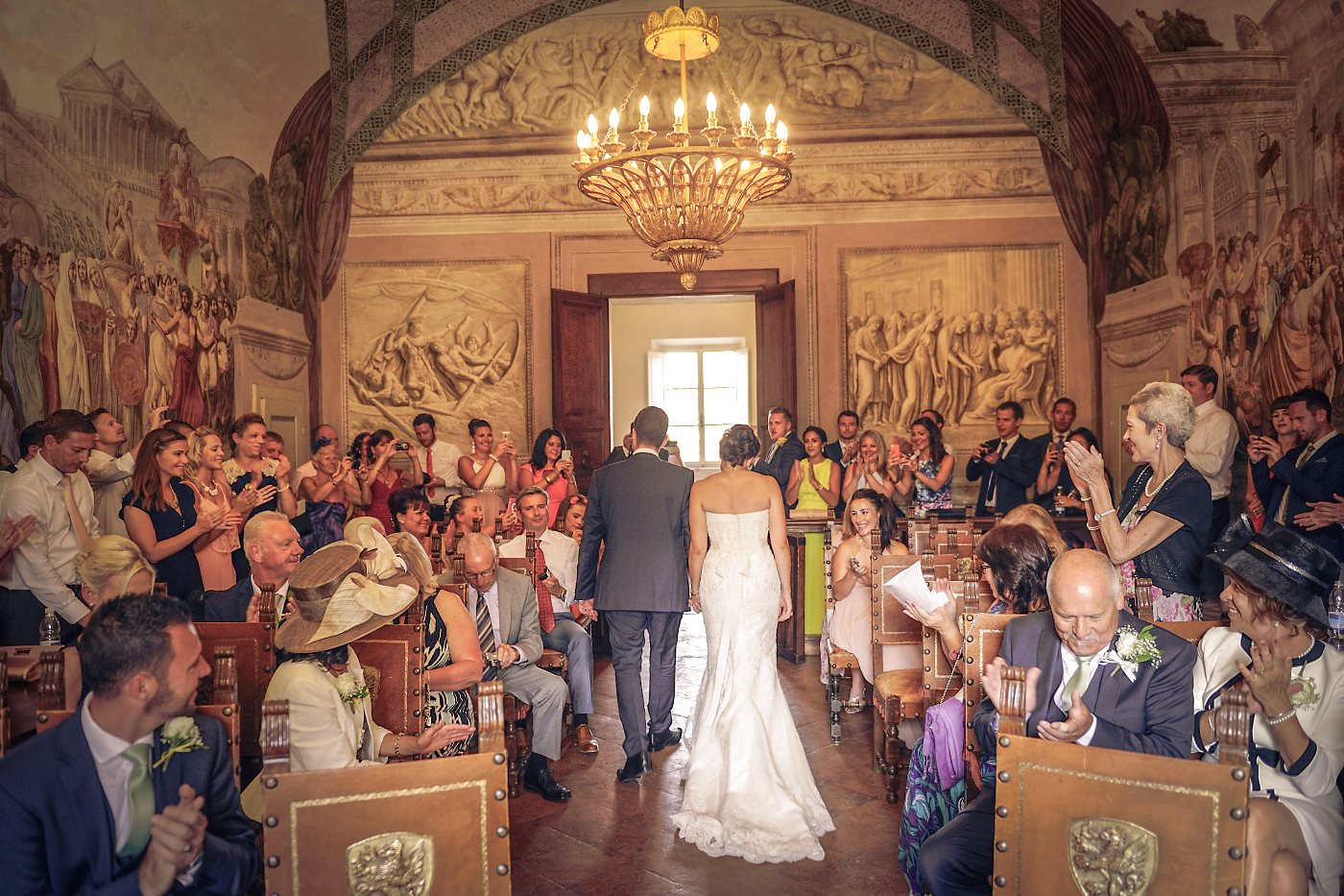wedding photo castello di modanella_11.jpg