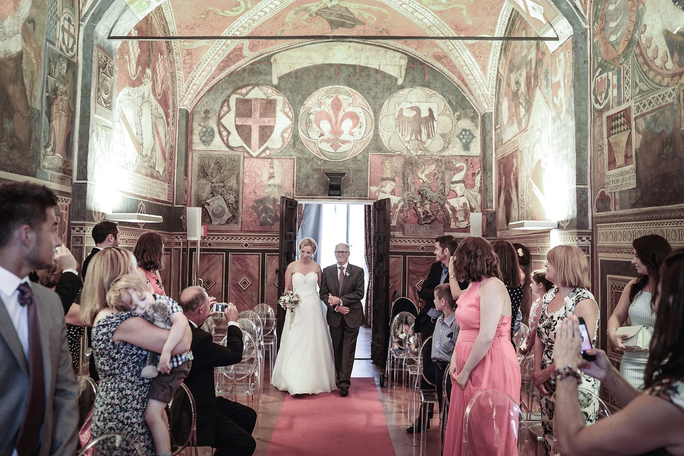 wedding photo san miniato_06.jpg