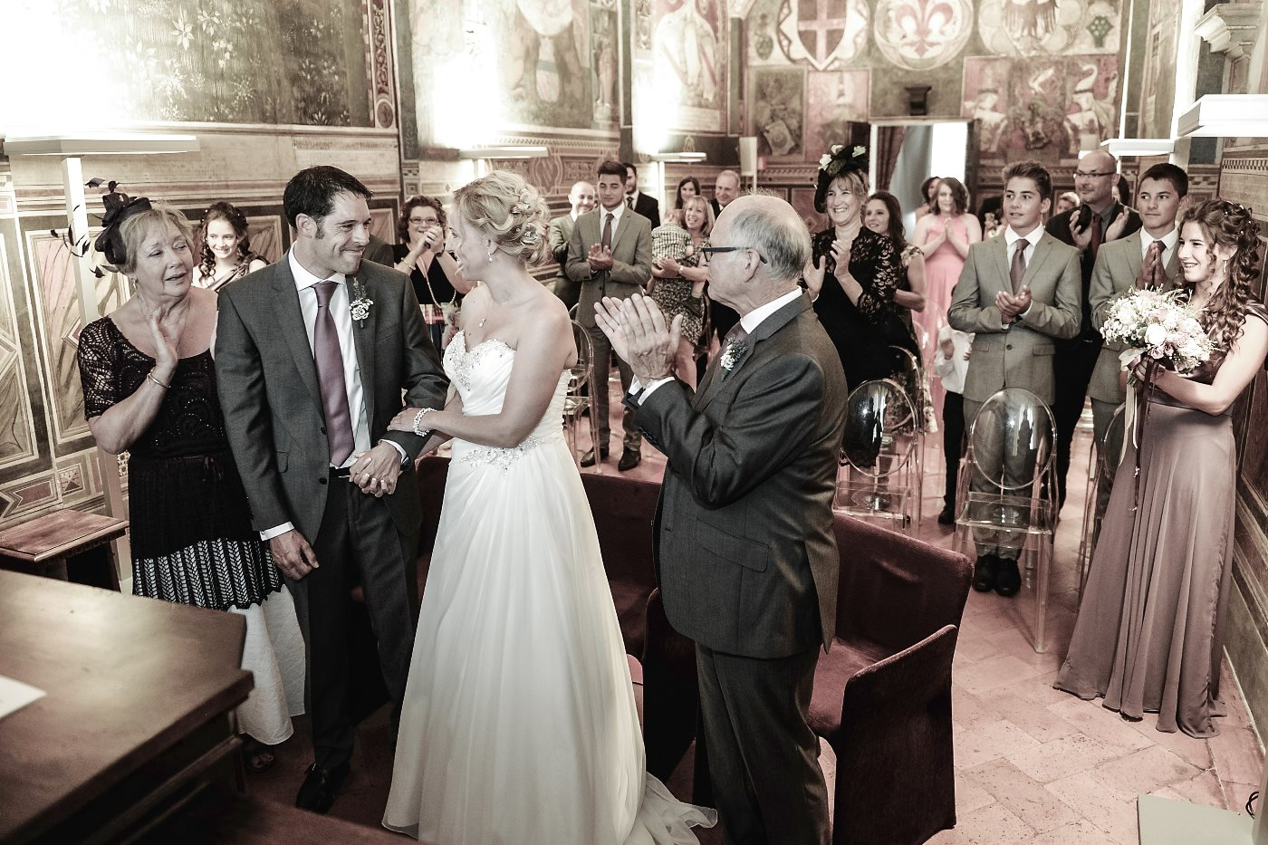 wedding photo san miniato_07.jpg