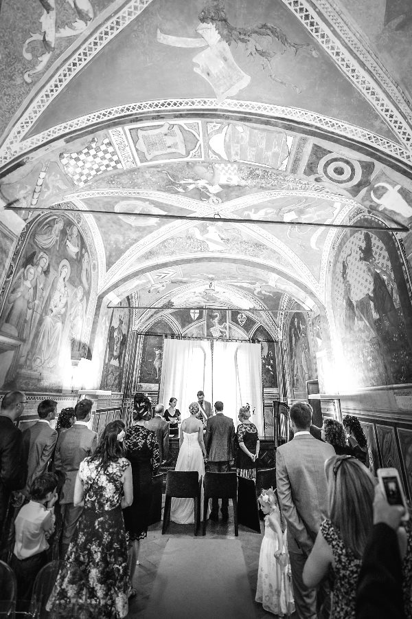 wedding photo san miniato_08.jpg