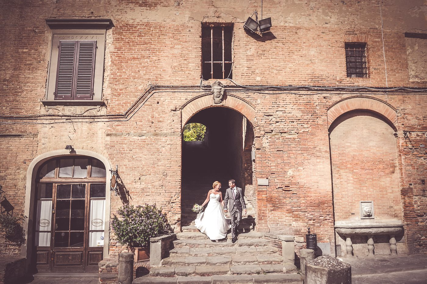 wedding photo san miniato_13.jpg