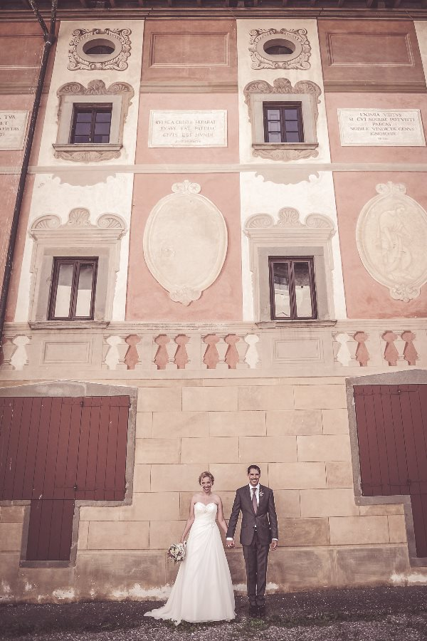 wedding photo san miniato_14.jpg