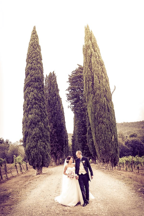 wedding photo tenuta lupinari_13.jpg