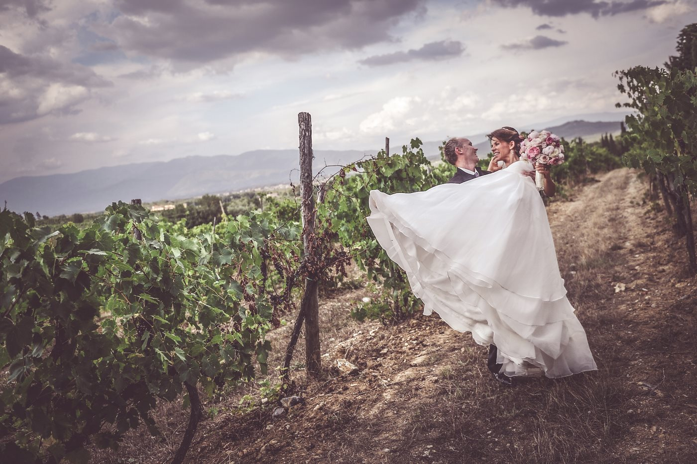 wedding photo tenuta lupinari_14.jpg