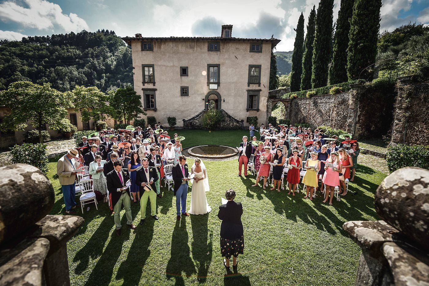 wedding photo villa catureglio_06.jpg