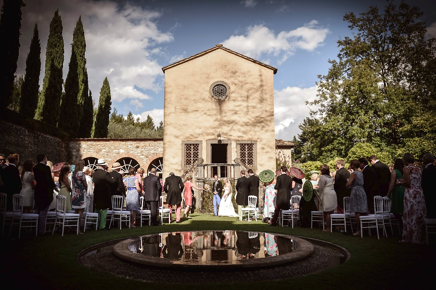 wedding photo villa catureglio_10.jpg