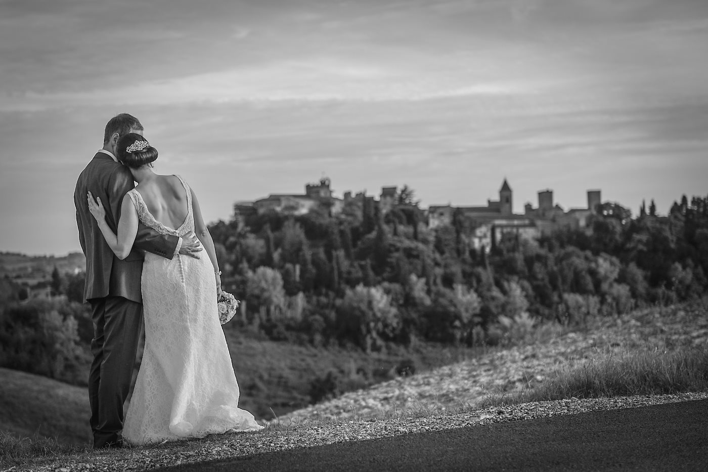wedding photos certaldo alto_18.jpg