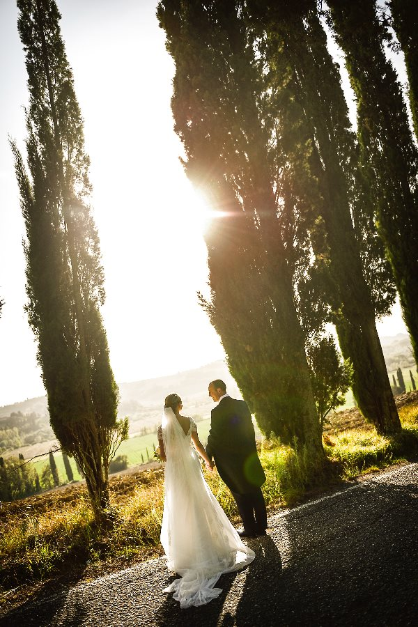 wedding photo tenuta di pratello_15.jpg