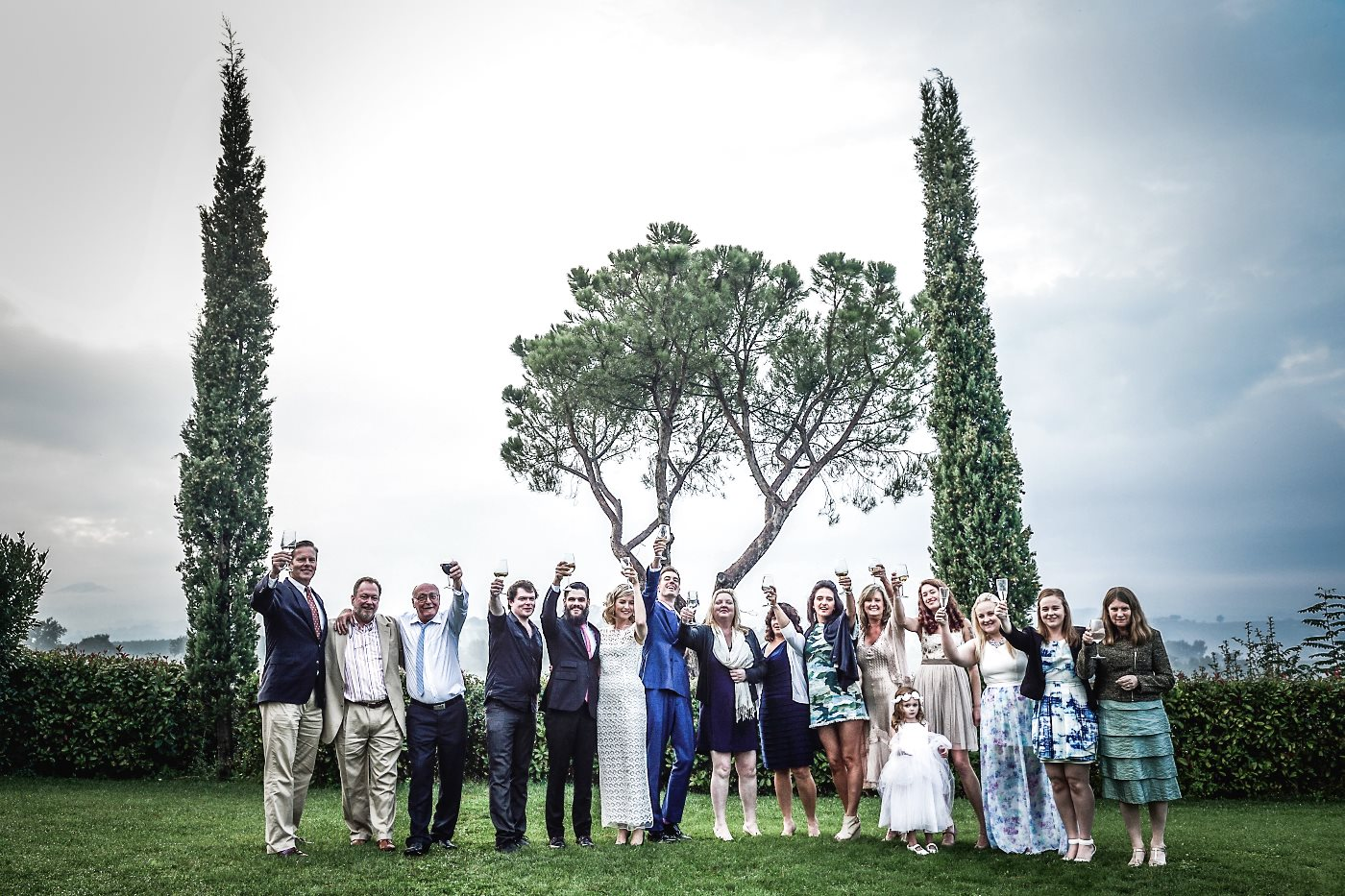 wedding photographer montepulciano_19.jpg