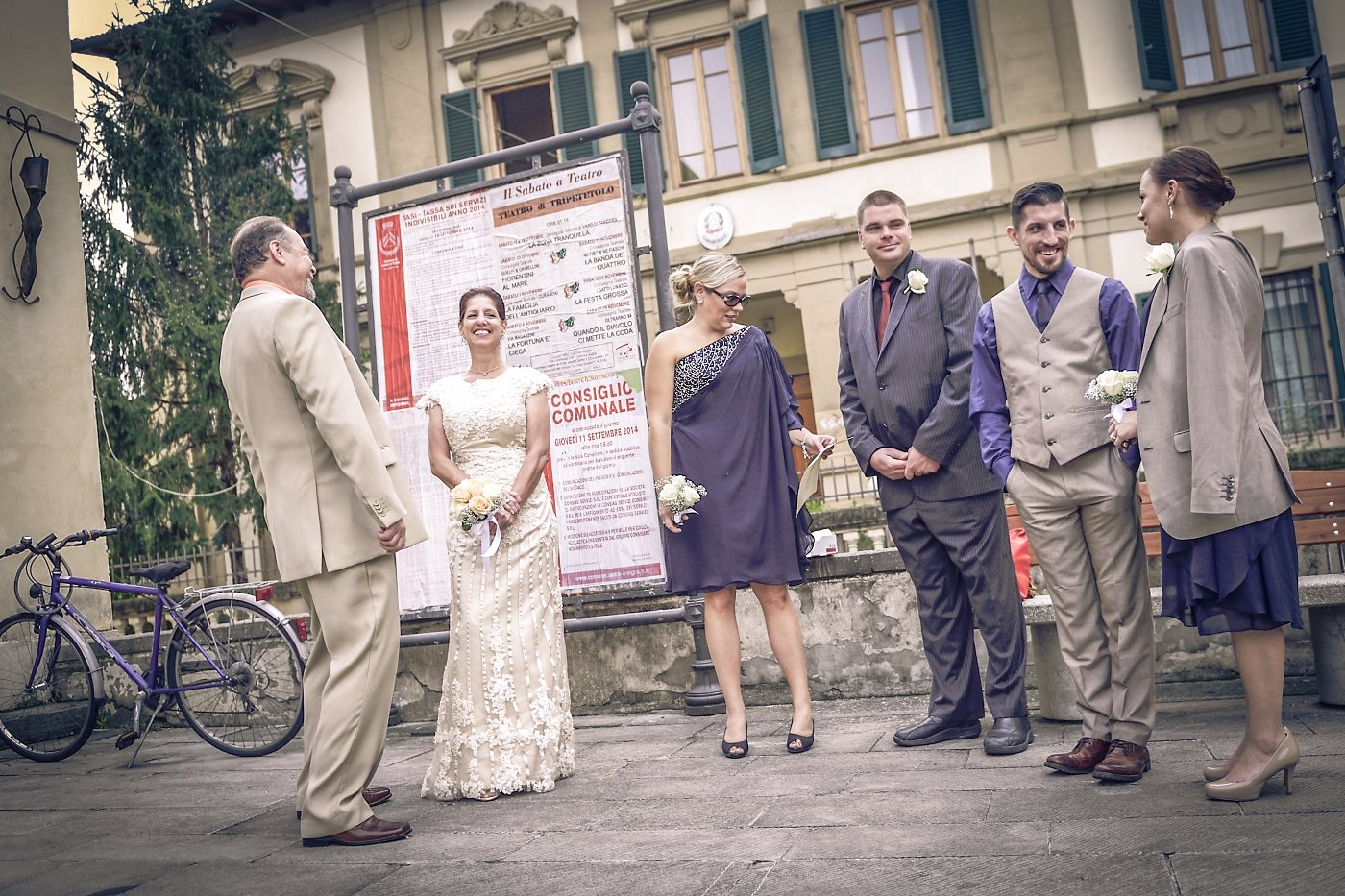 wedding photo lastra a signa_02.jpg