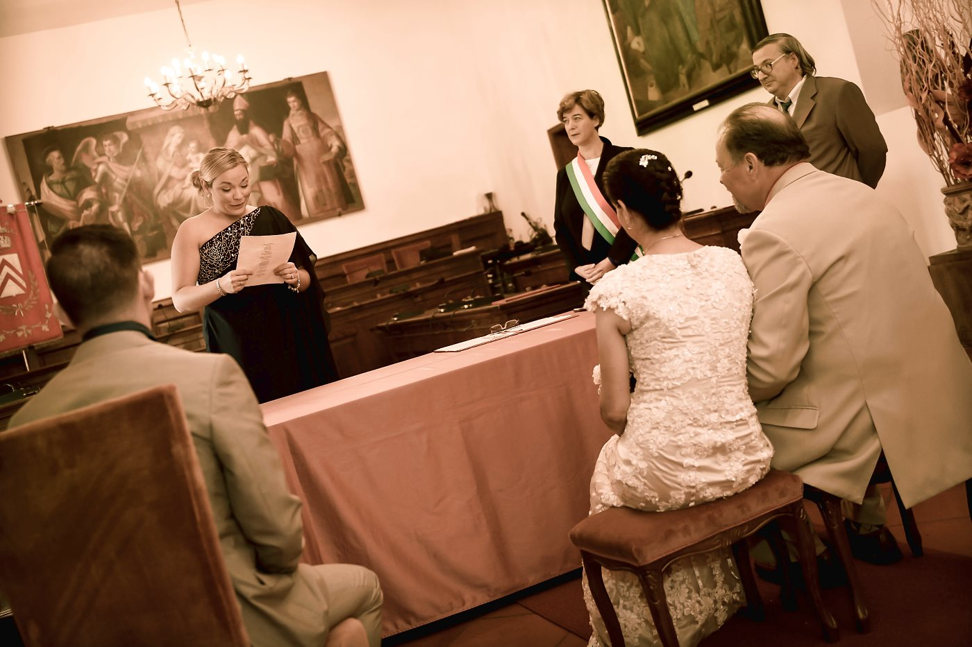 wedding photo lastra a signa_08.jpg