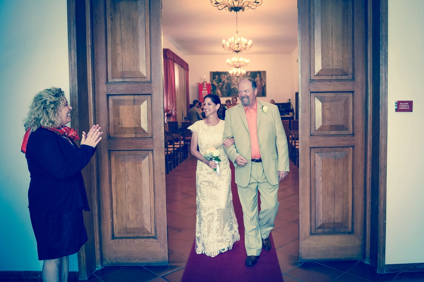 wedding photo lastra a signa_09.jpg
