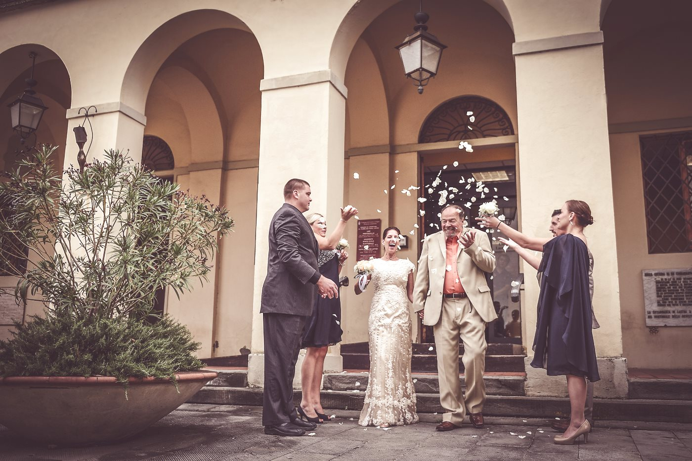 wedding photo lastra a signa_10.jpg