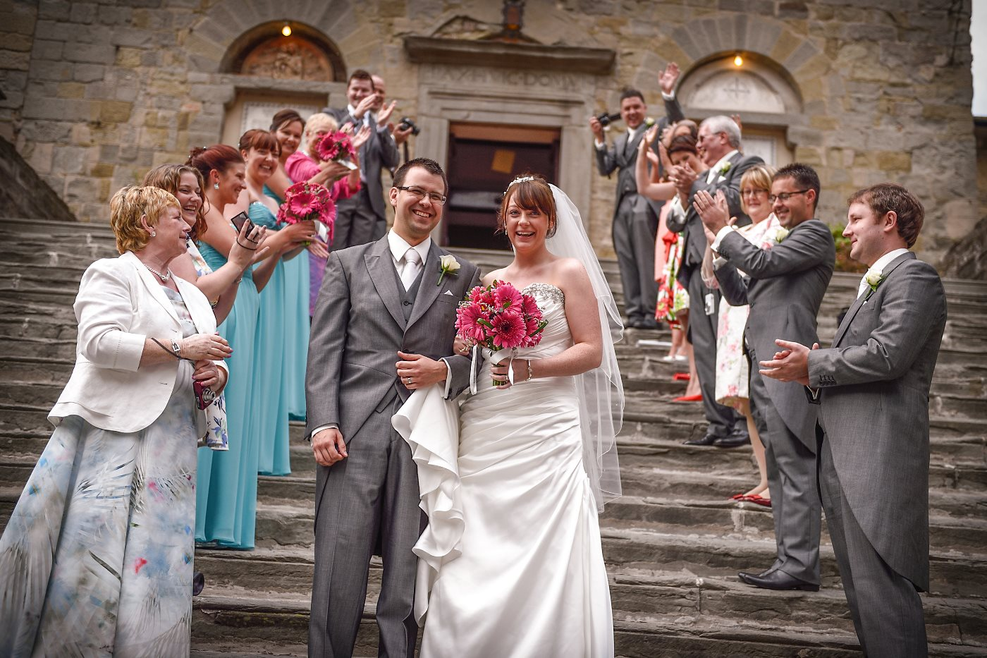 wedding photos villa san crispolto_13.jpg