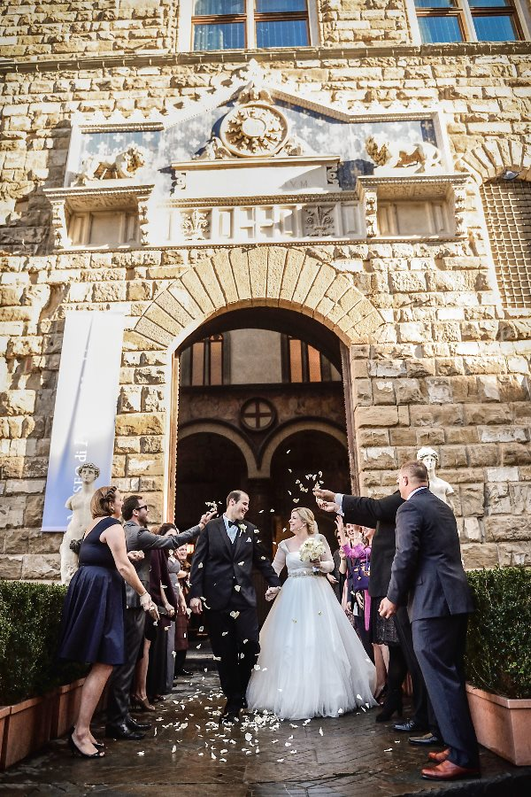 wedding photographer in florence_11.jpg