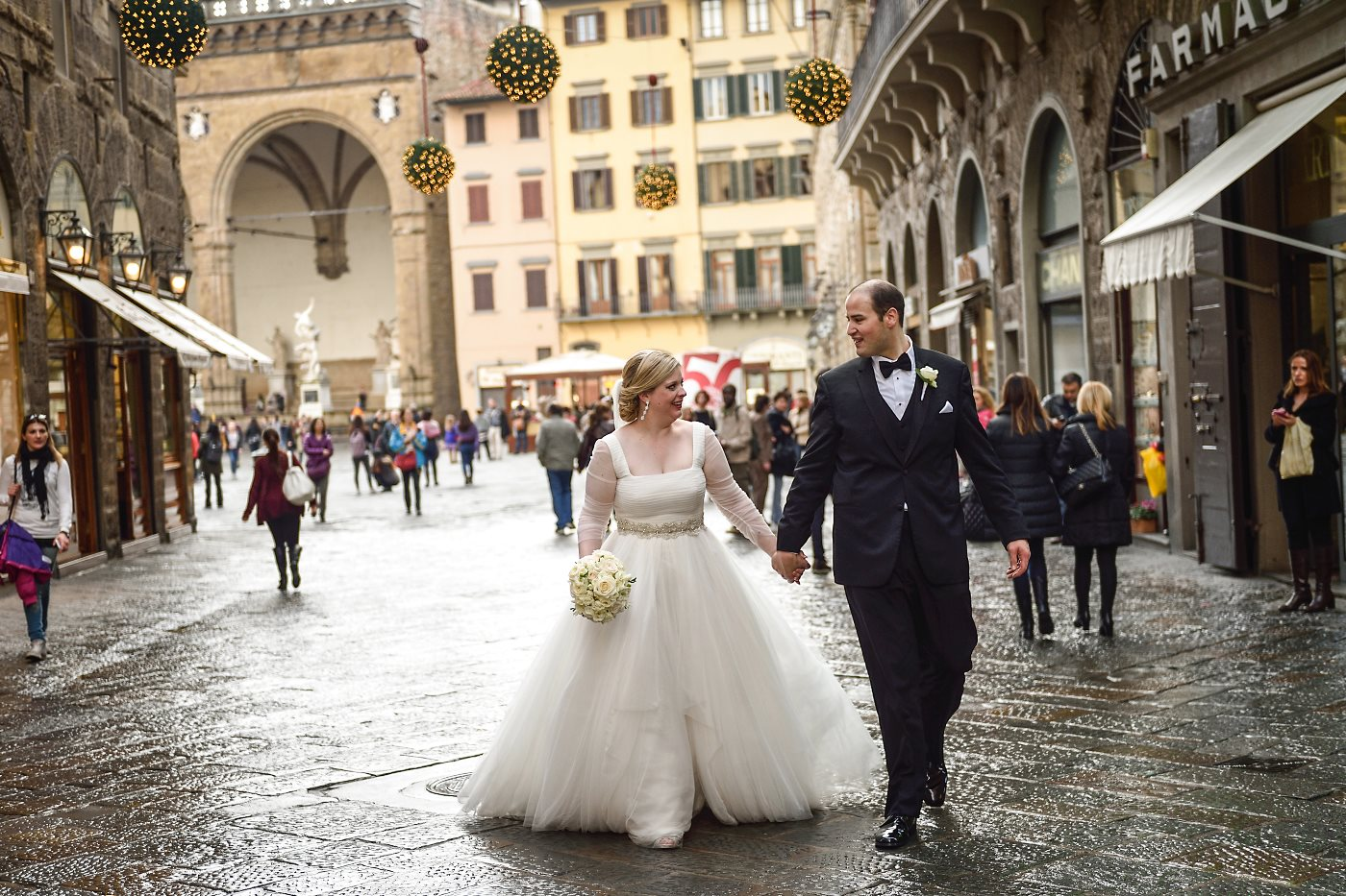 wedding photographer in florence_12.jpg