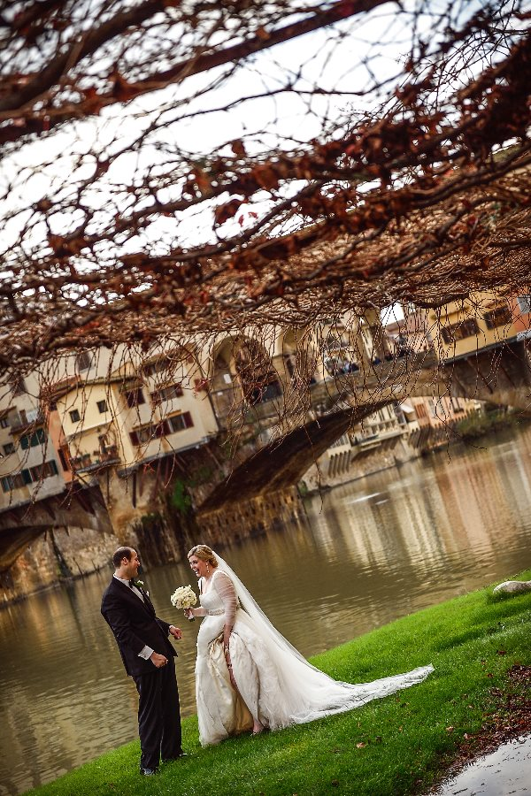 wedding photographer in florence_15.jpg