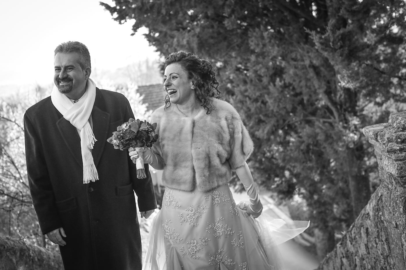 wedding photos in tuscany_07.jpg