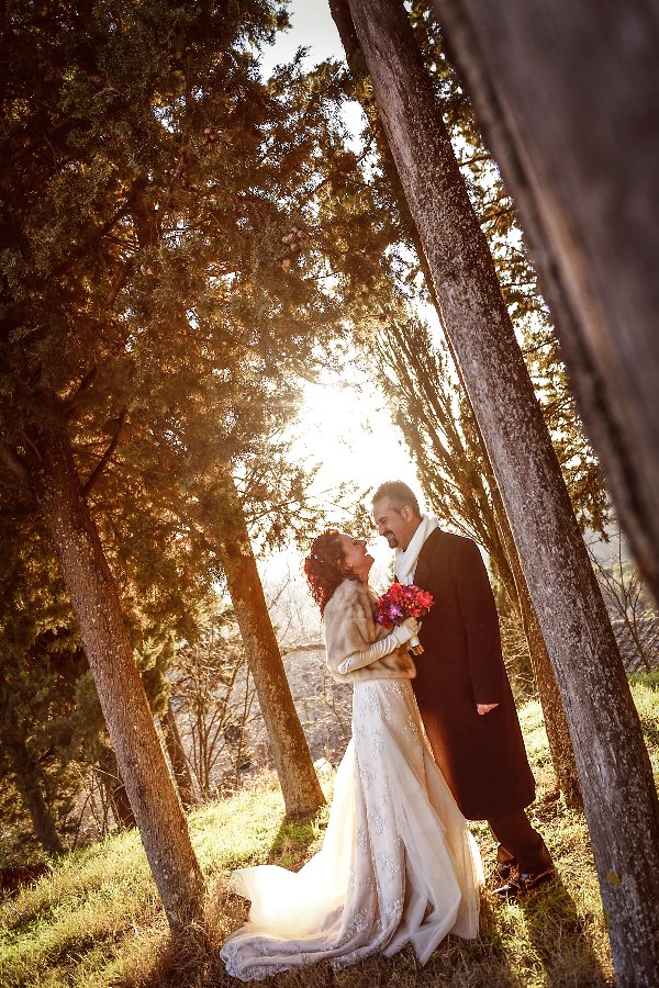 wedding photos in tuscany_08.jpg