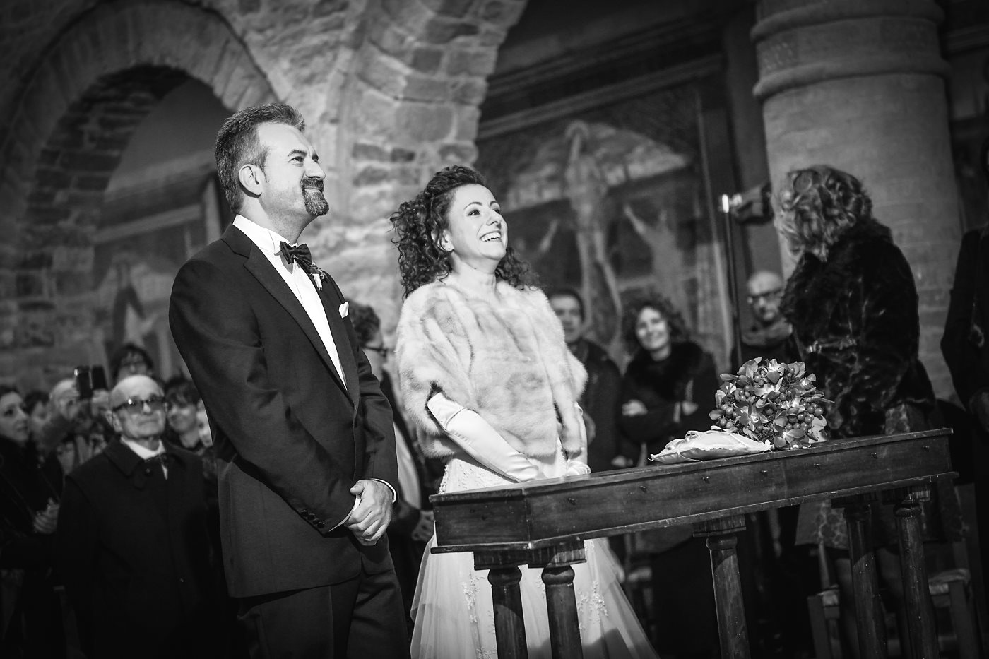wedding photos in tuscany_11.jpg