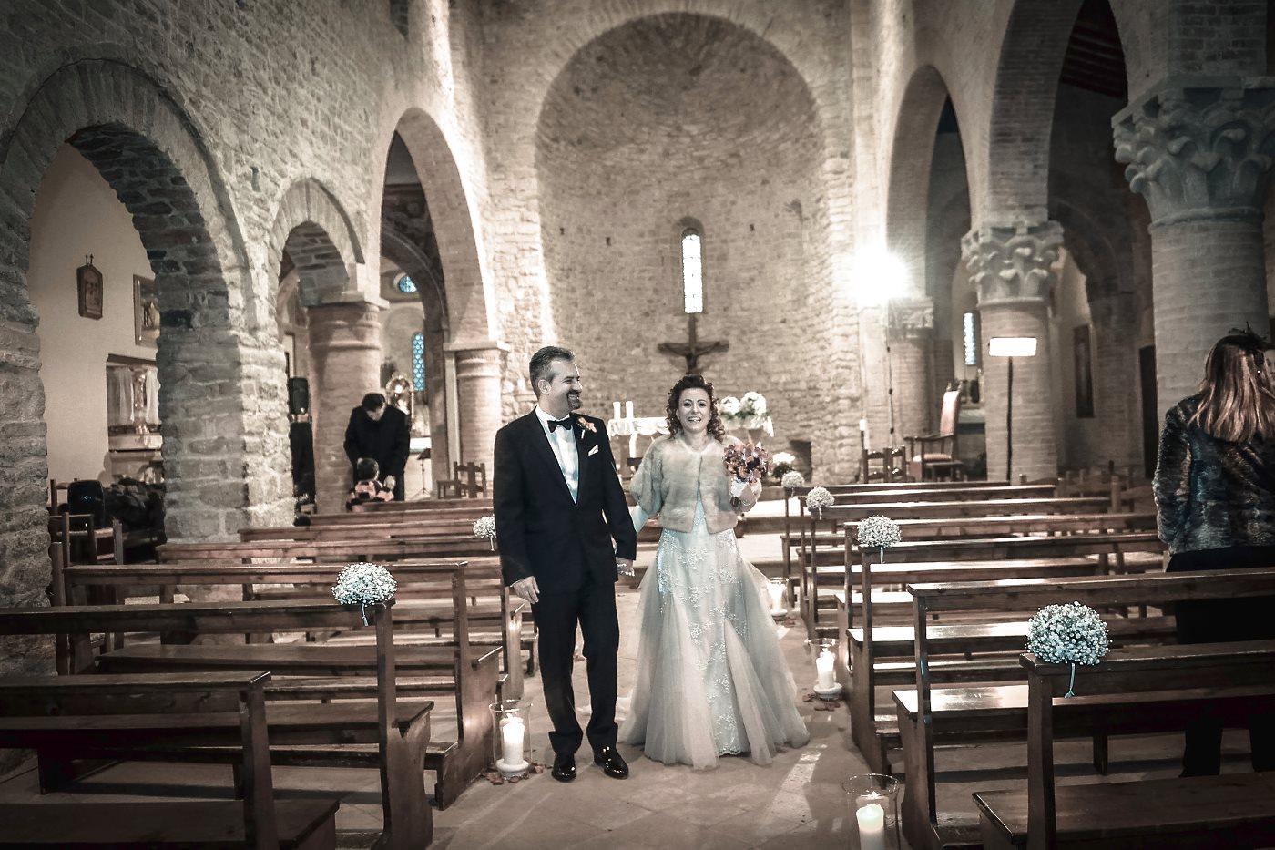wedding photos in tuscany_18.jpg