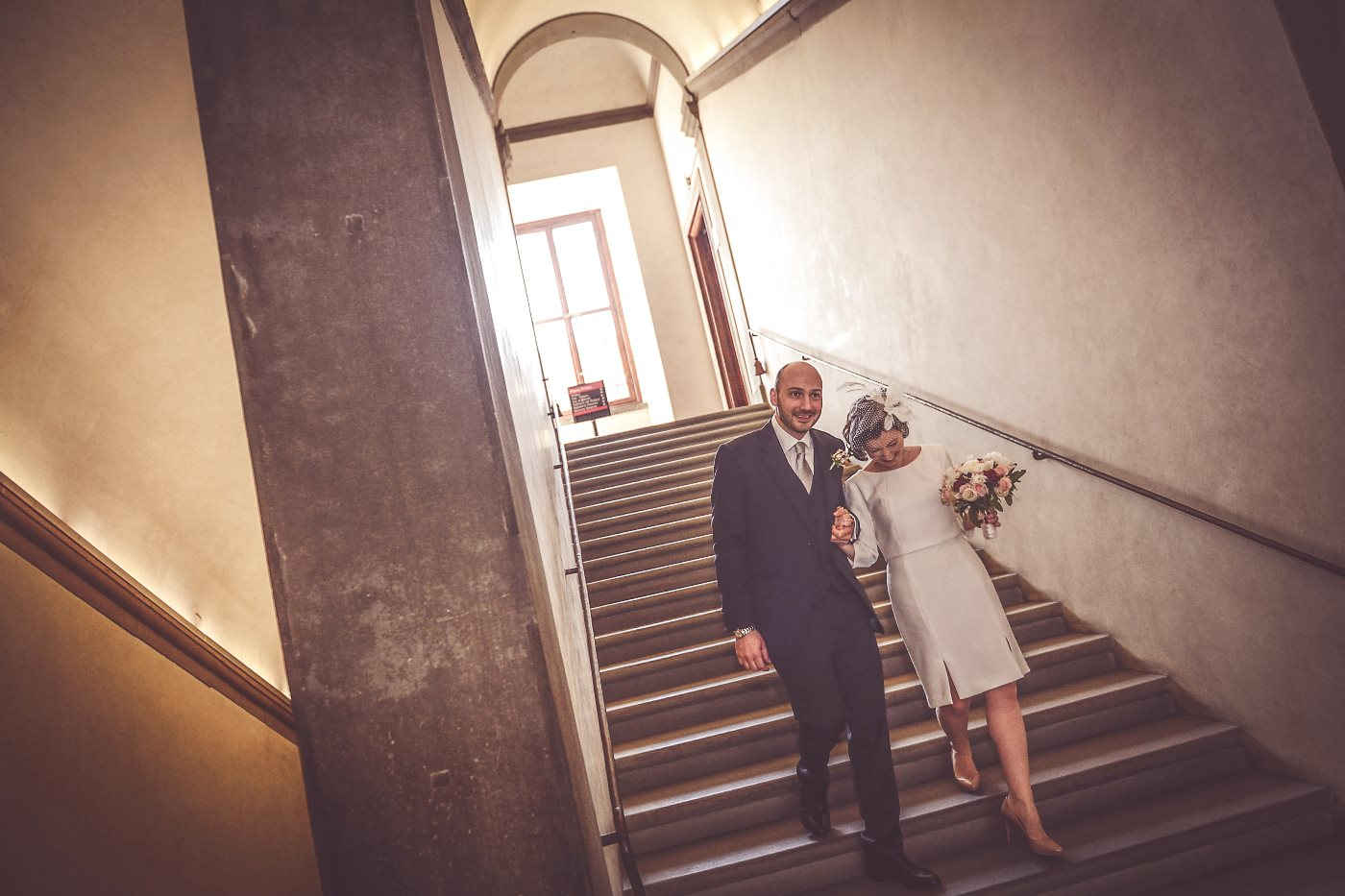 wedding photographer in florence_01.jpg