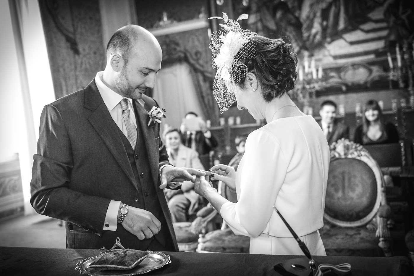 wedding photographer in florence_08.jpg