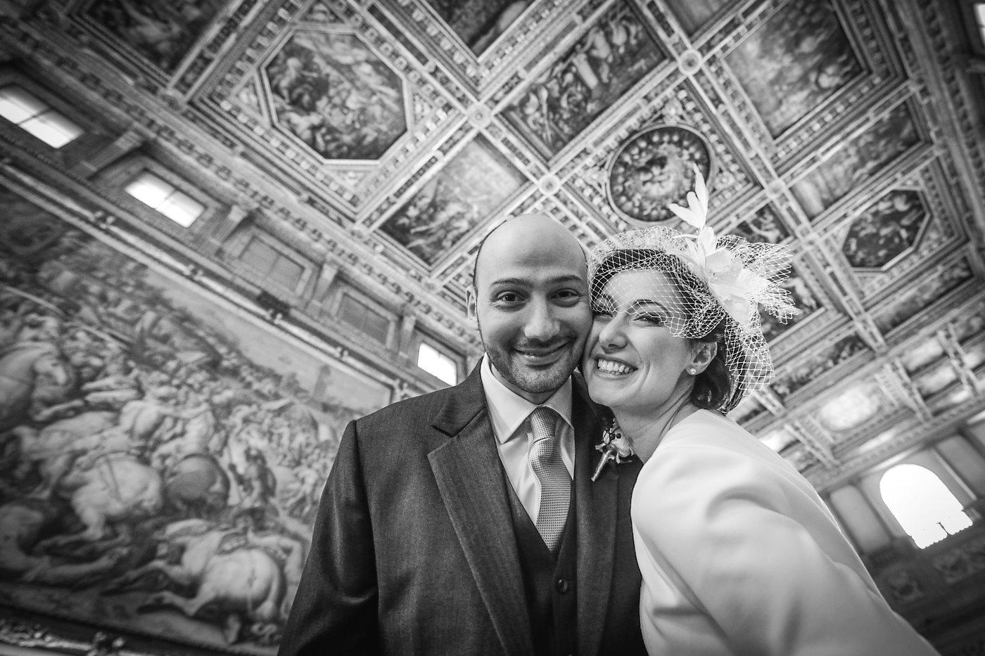 wedding photographer in florence_14.jpg