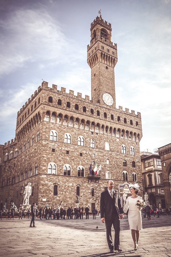 wedding photographer in florence_16.jpg