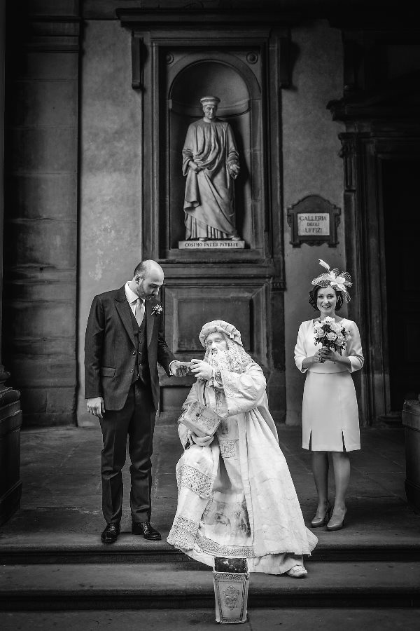 wedding photographer in florence_17.jpg
