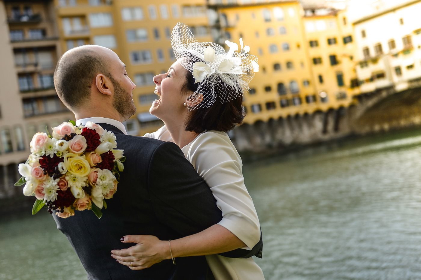 wedding photographer in florence_18.jpg