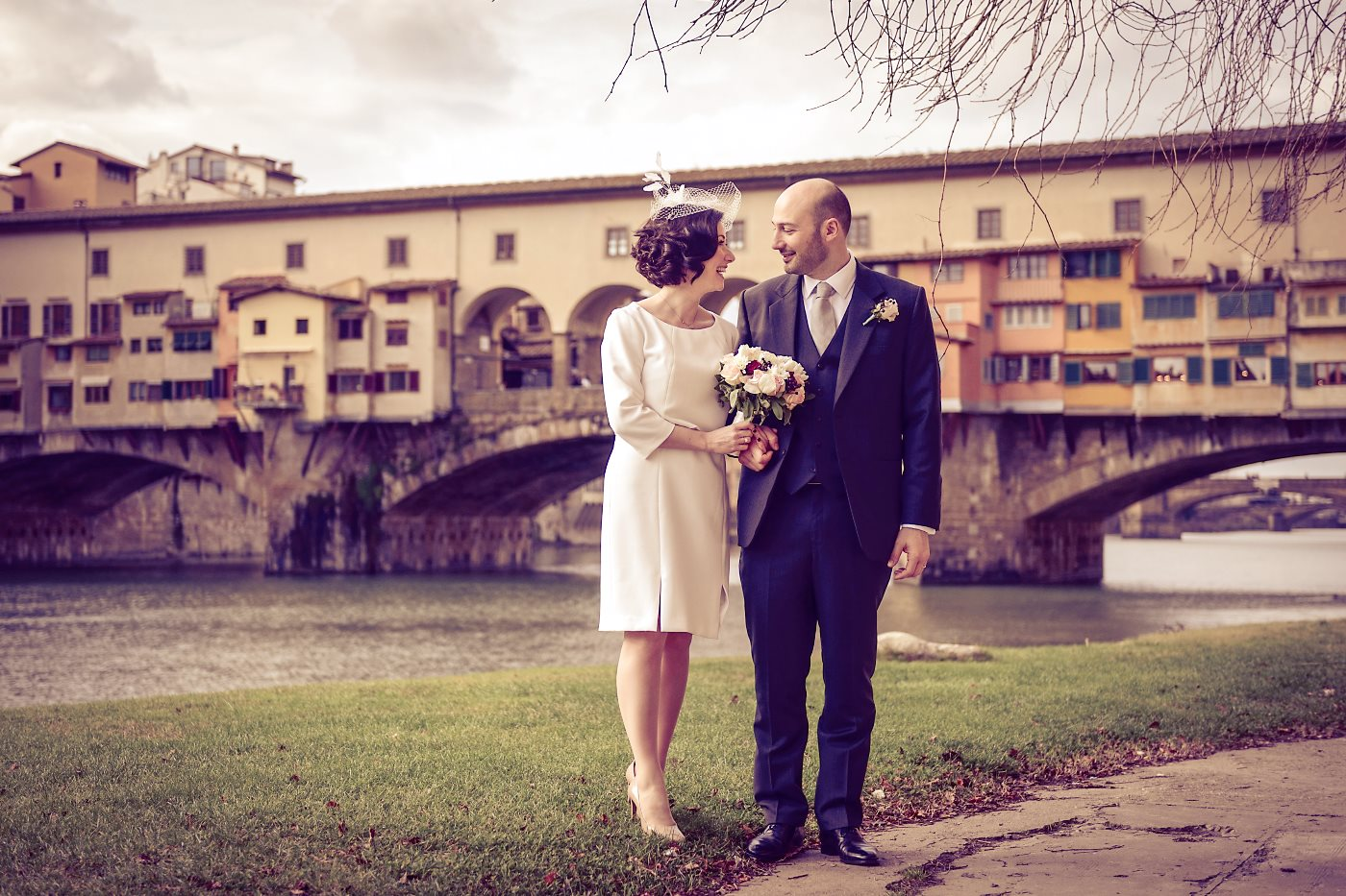 wedding photographer in florence_19.jpg