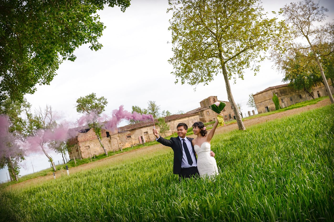 pre_wedding_in _tuscany_12.jpg