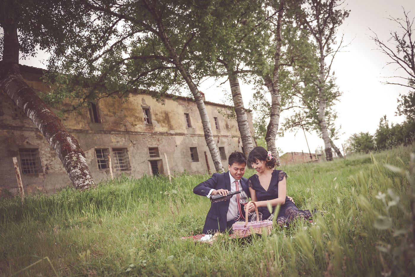 pre_wedding_in _tuscany_13.jpg