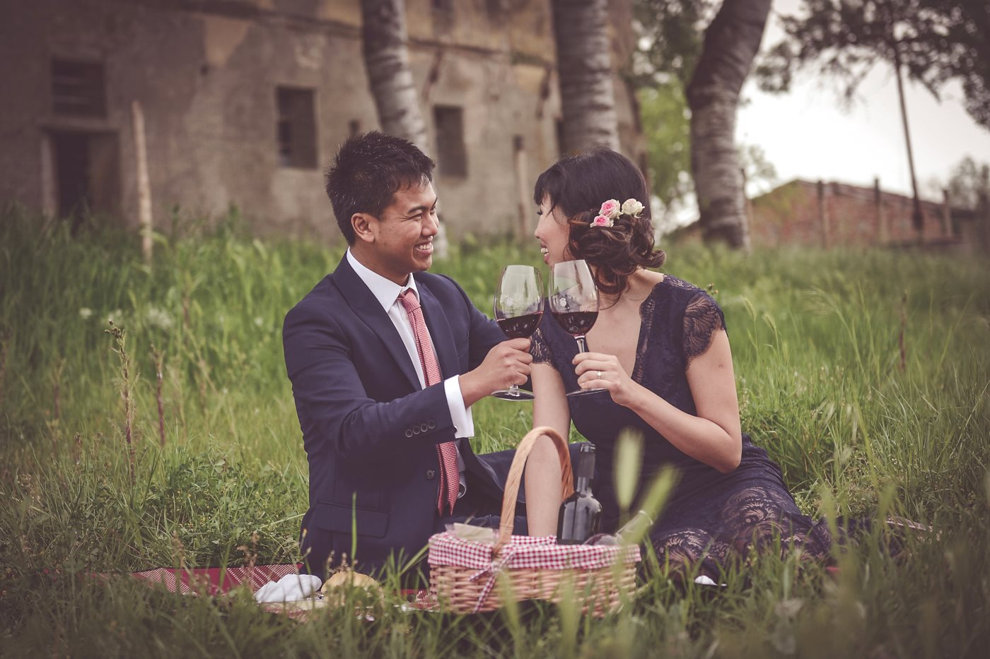 pre_wedding_in _tuscany_14.jpg