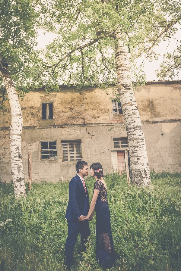 pre_wedding_in _tuscany_16.jpg