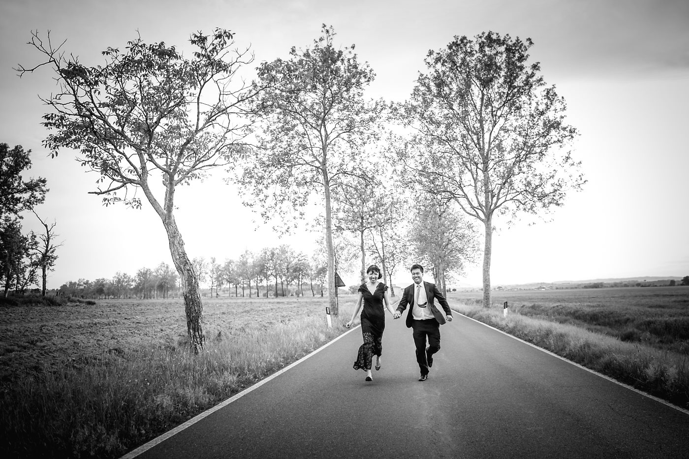 pre_wedding_in _tuscany_18.jpg