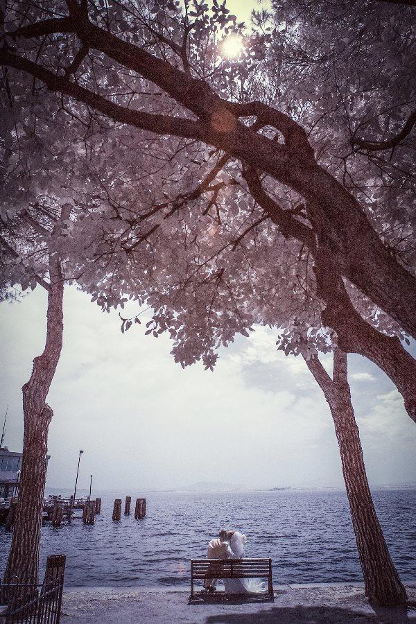 photographers_cortona_13.jpg
