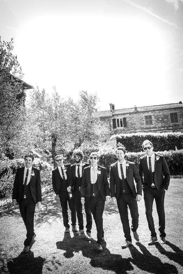 photographer_wedding_cortona_03.jpg