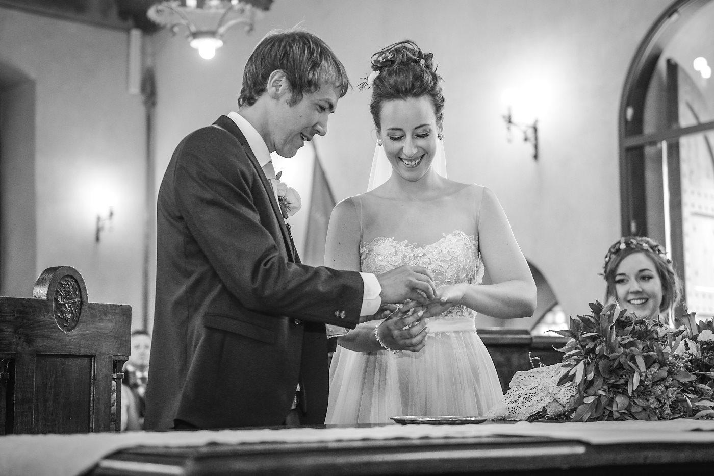 photographer_wedding_cortona_06.jpg