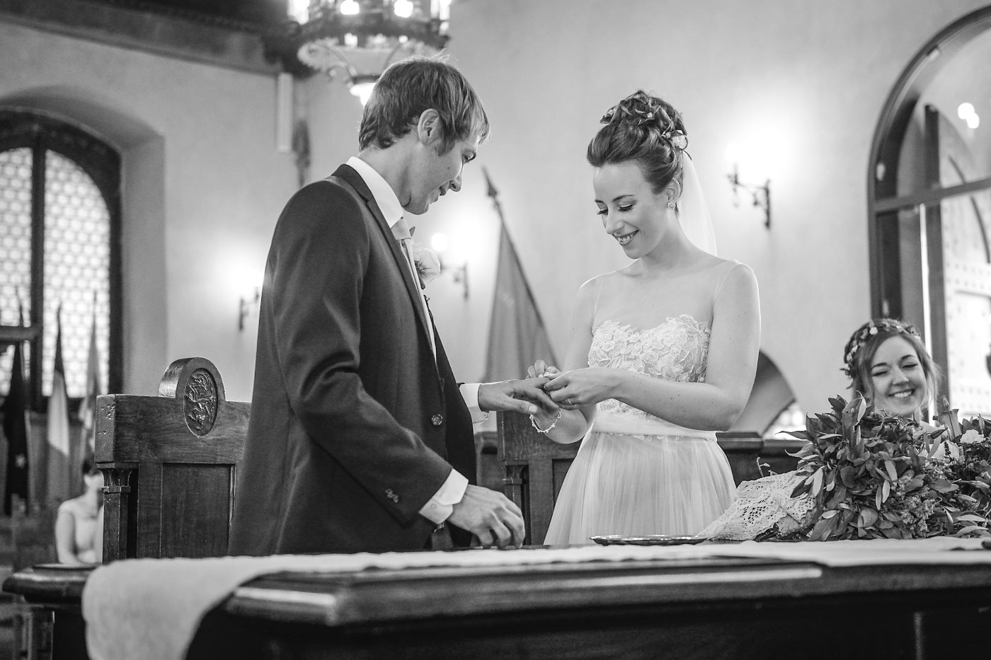 photographer_wedding_cortona_07.jpg