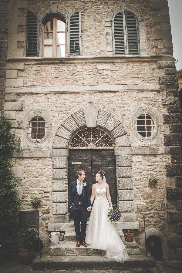 photographer_wedding_cortona_10.jpg