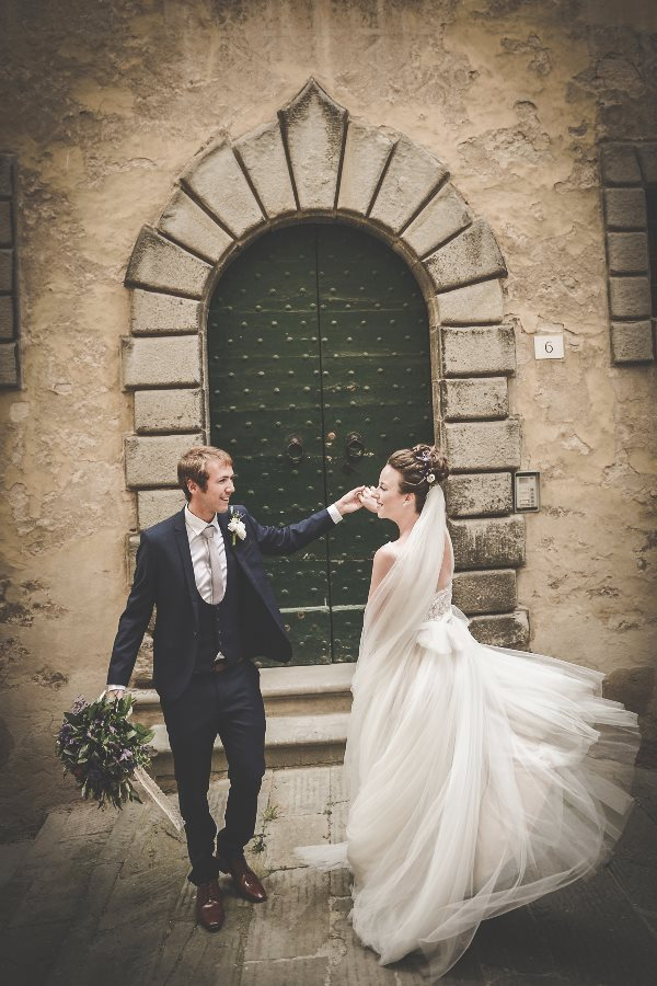 photographer_wedding_cortona_12.jpg