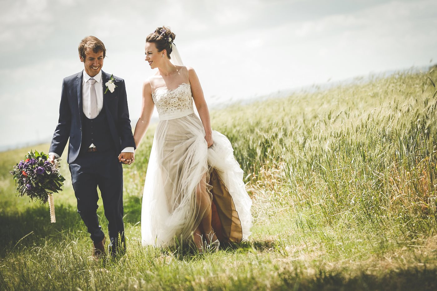 photographer_wedding_cortona_13.jpg