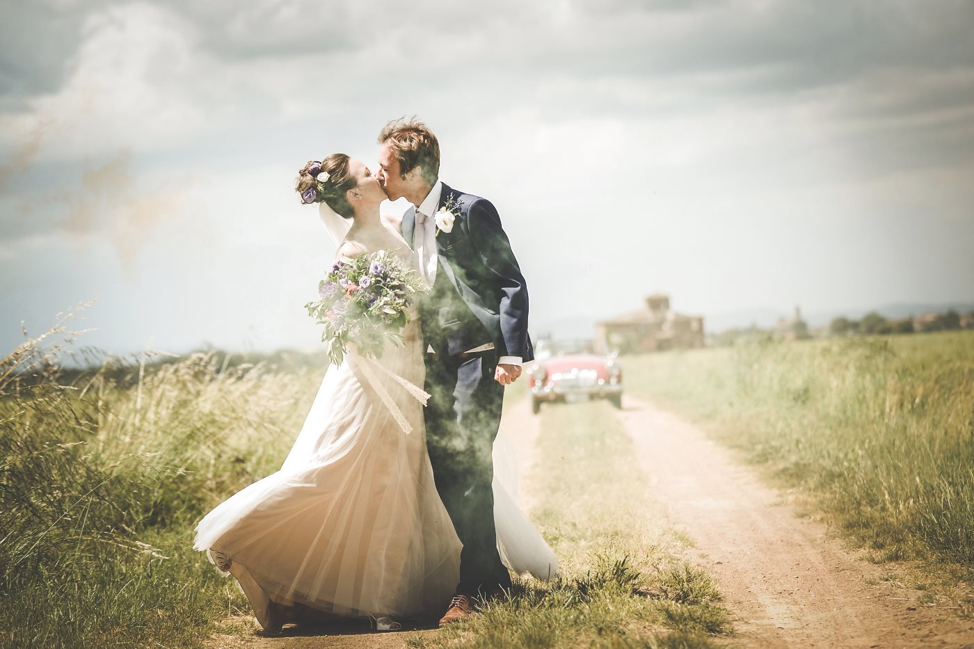 photographer_wedding_cortona_16.jpg
