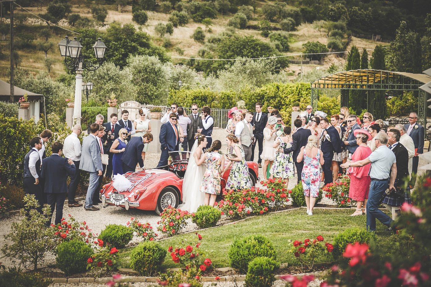 photographer_wedding_cortona_19.jpg