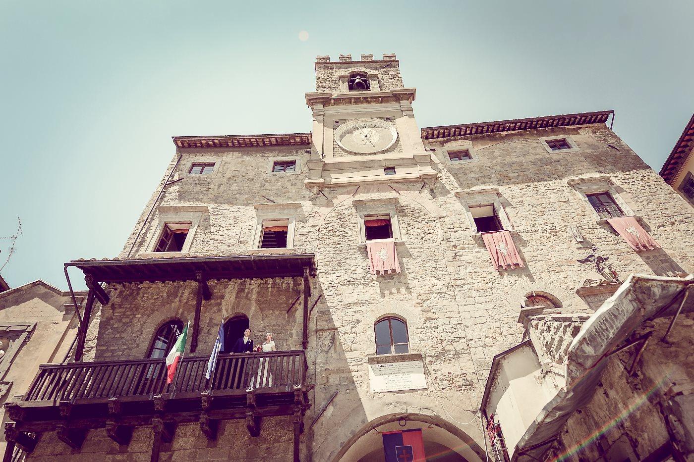 photographer_cortona_tuscany_10.jpg