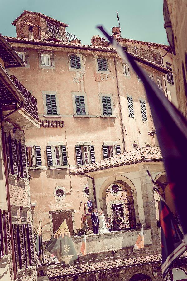 photographer_cortona_tuscany_11.jpg