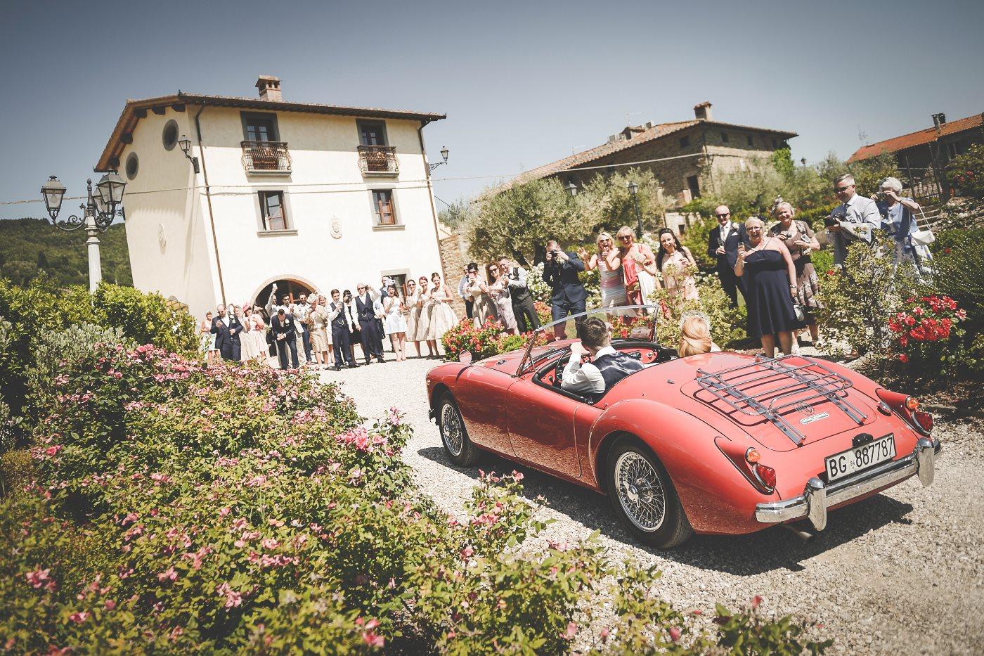 photographer_cortona_tuscany_17.jpg